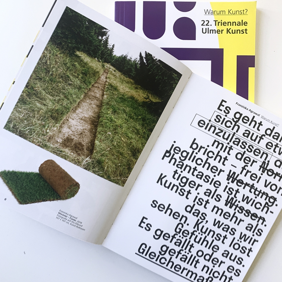 http://franziskaagrawal.com/files/gimgs/th-71_2018_triennale_Ulmer_Kunst_franziska_agrawal_web.jpg