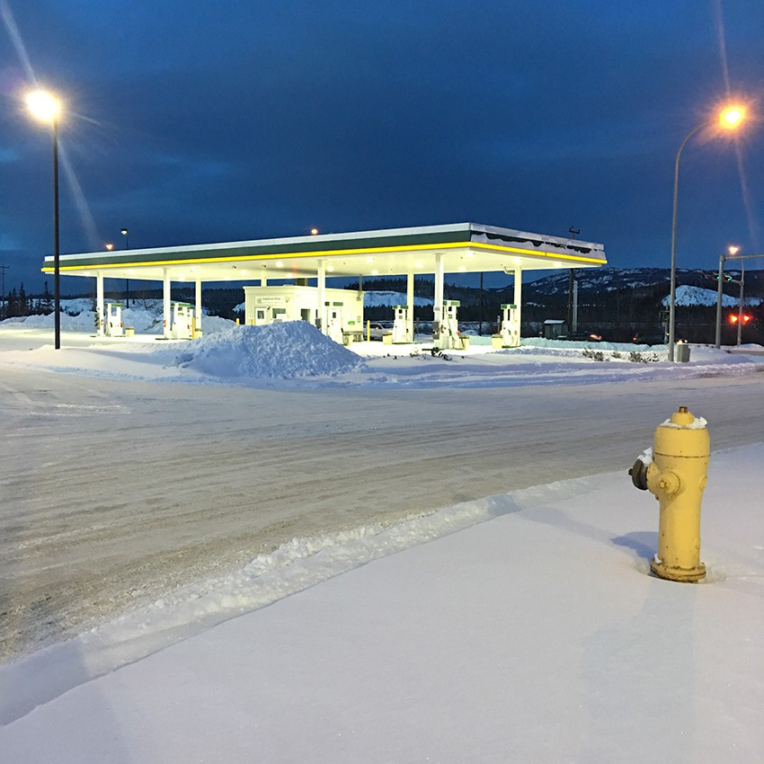 http://franziskaagrawal.com/files/gimgs/th-104_Yukon2018_web3.jpg