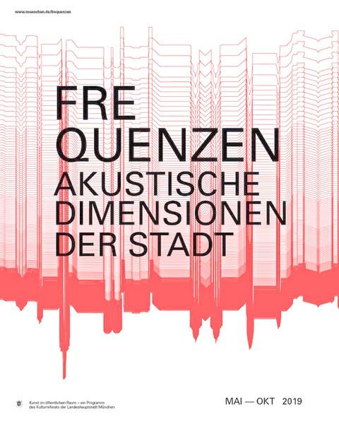 http://franziskaagrawal.com/files/gimgs/th-118_frequenzen_korr_titel_deutsch_02.jpg