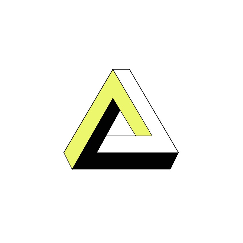 http://franziskaagrawal.com/files/gimgs/th-119_Paradoxon-Penrose-web_v2.jpg