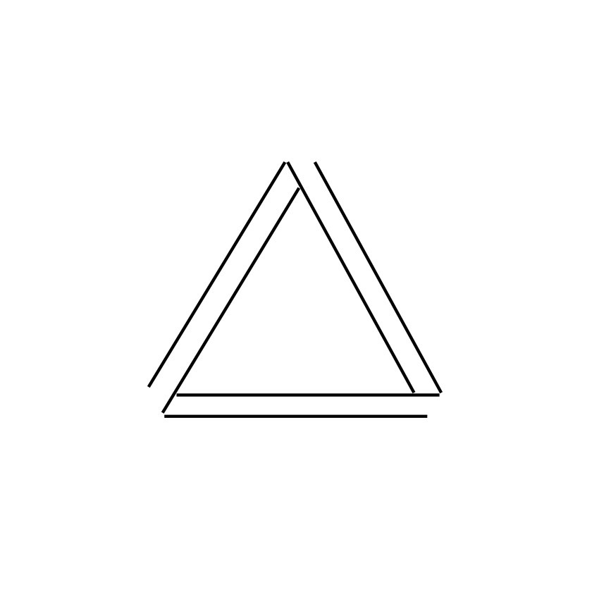 http://franziskaagrawal.com/files/gimgs/th-119_impossible triangle.jpg