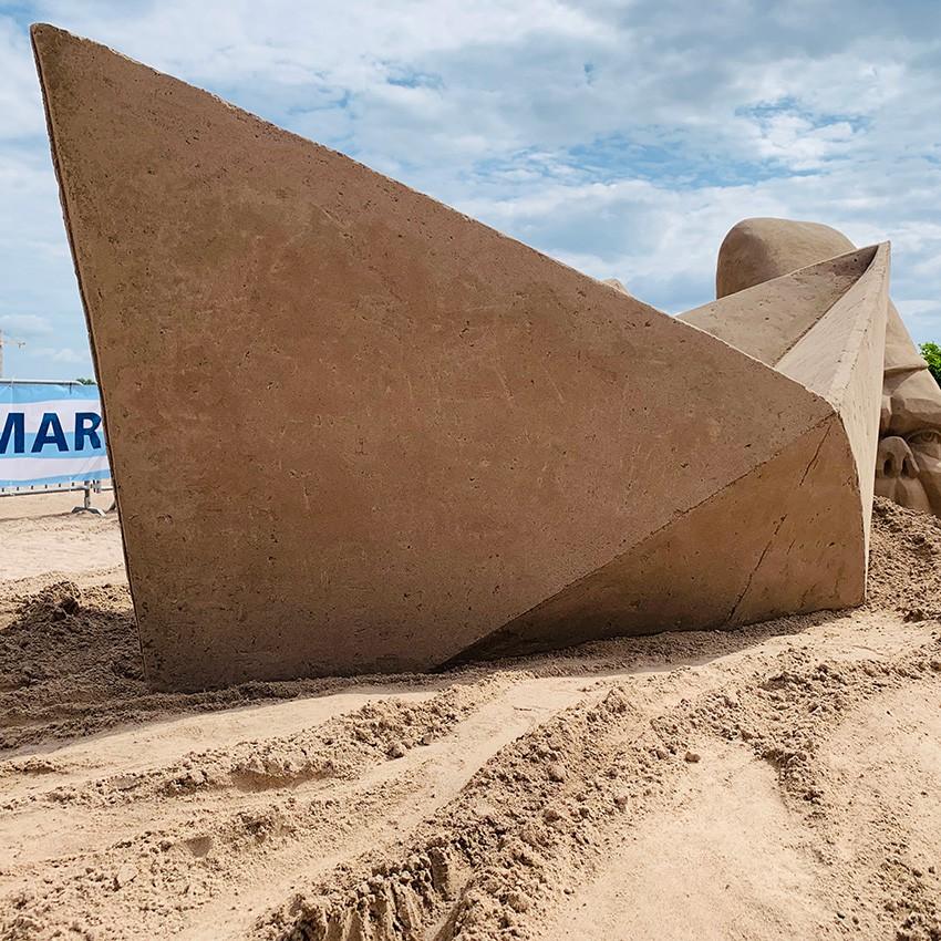 http://franziskaagrawal.com/files/gimgs/th-121_paperboat_sand_agrawal_kalmar19_web6.jpg