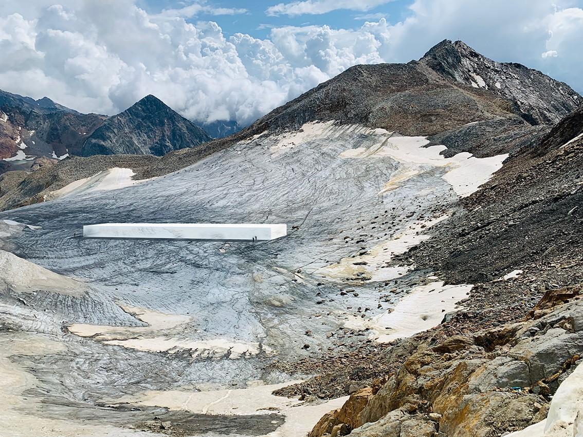 http://franziskaagrawal.com/files/gimgs/th-123_Glacier-Installation_web_v2.jpg