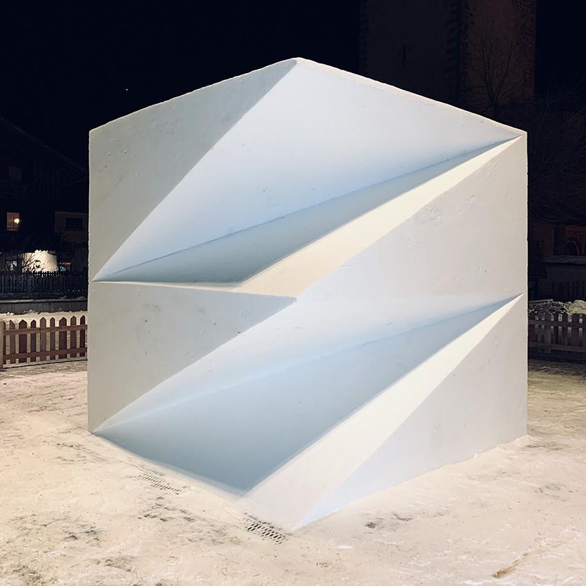 http://franziskaagrawal.com/files/gimgs/th-127_Twist_Dolomite2020_Franziska_Agrawal_v2.jpg