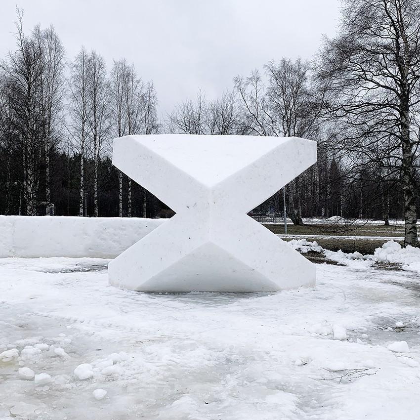 http://franziskaagrawal.com/files/gimgs/th-129_Oulu_2020_franziska_agrawal_1_web.jpg