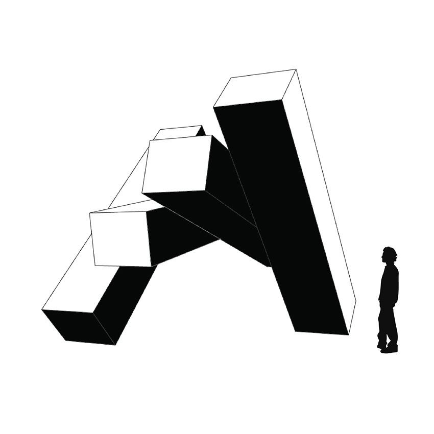 http://franziskaagrawal.com/files/gimgs/th-133_Outline_Float_I_web.jpg