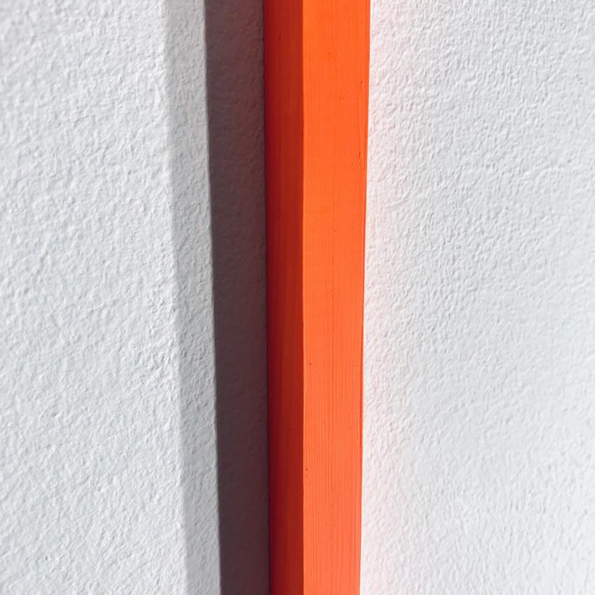 http://franziskaagrawal.com/files/gimgs/th-139_Marker_orange_1.jpg