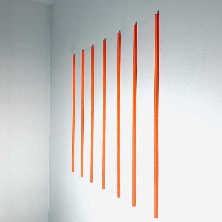 http://franziskaagrawal.com/files/gimgs/th-139_Marker_orange_4.jpg