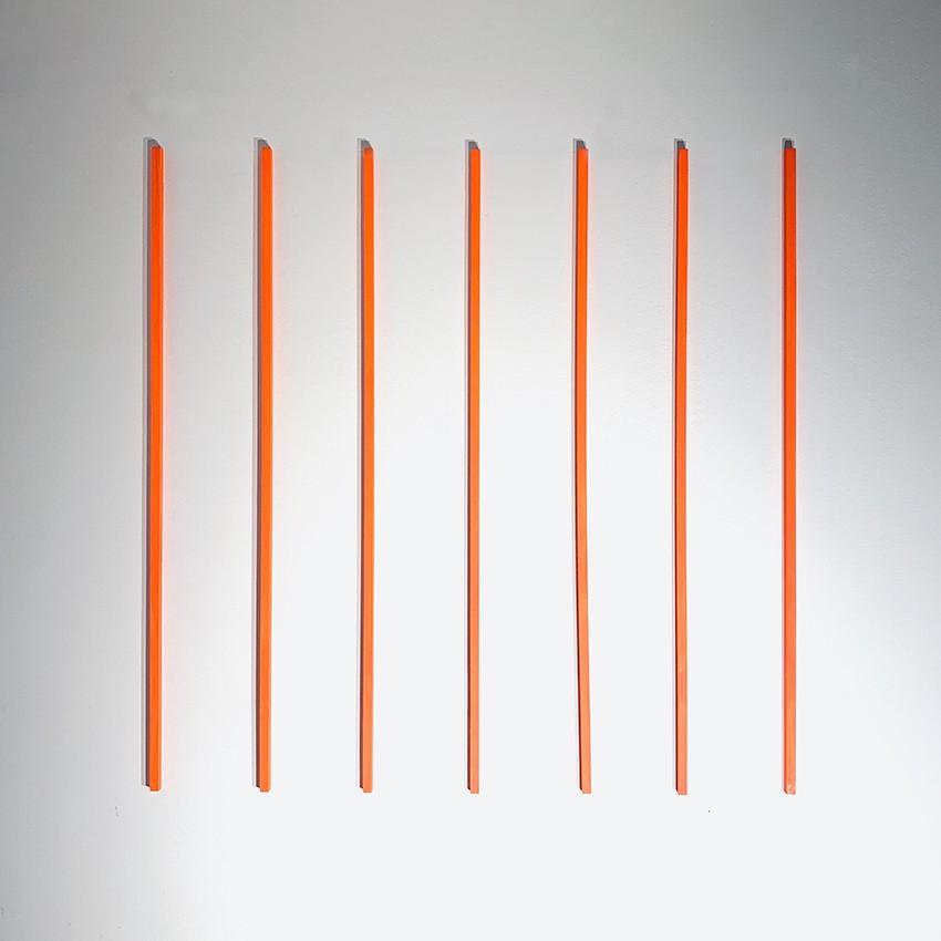 http://franziskaagrawal.com/files/gimgs/th-139_Marker_orange_6.jpg