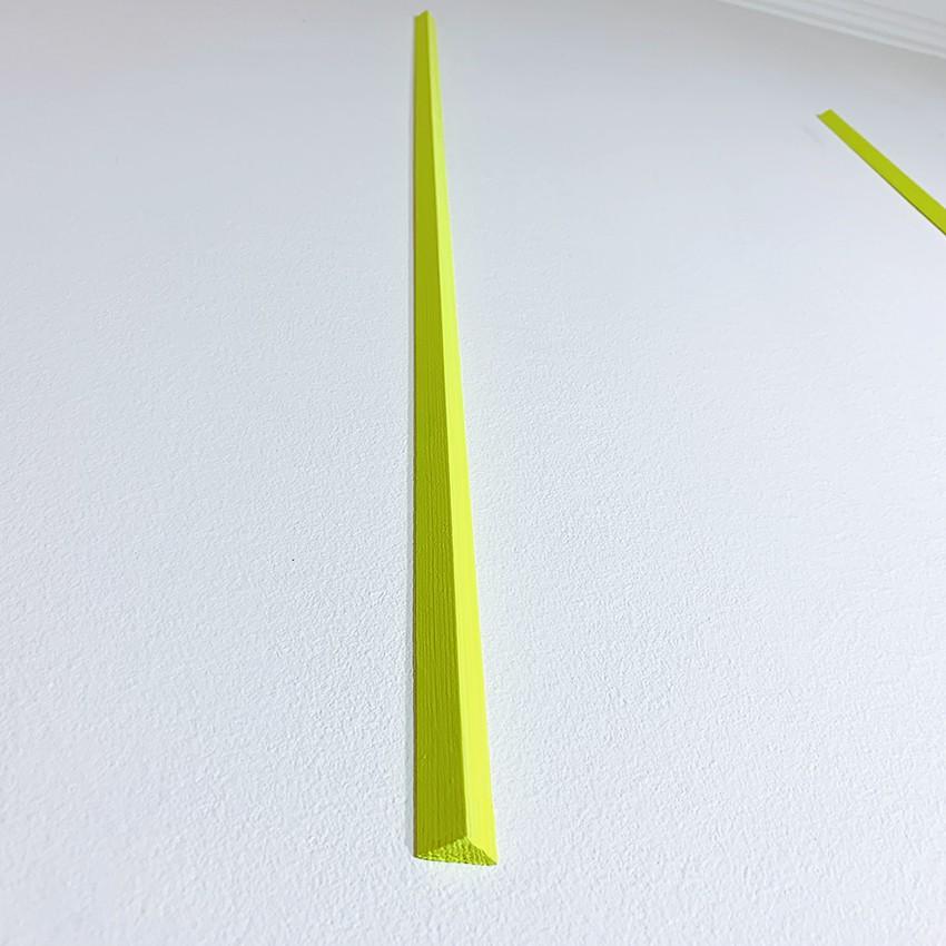 http://franziskaagrawal.com/files/gimgs/th-139_Marker_yellow_1.jpg
