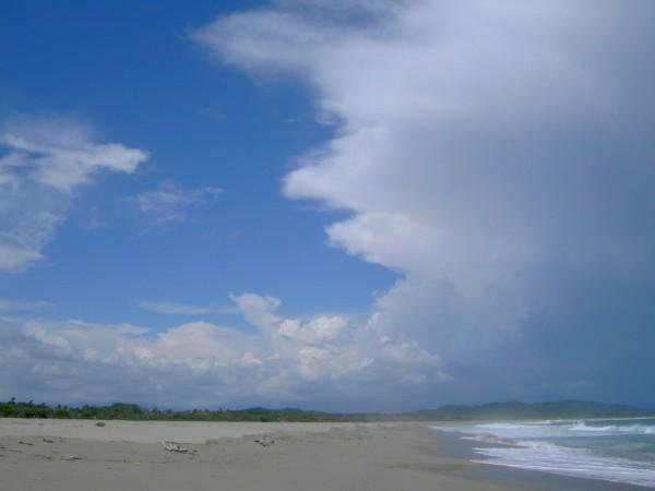 Lagunas de Chacahua