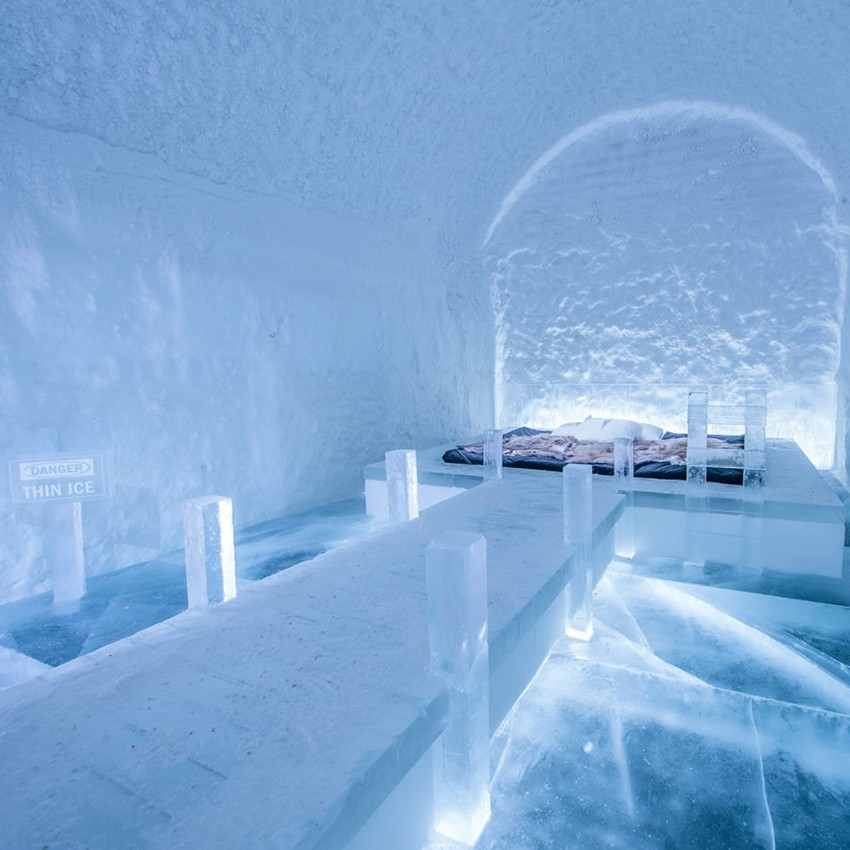 http://franziskaagrawal.com/files/gimgs/th-73_Agrawal Icehotel Danger thin Ice 2017 square_v2.jpg