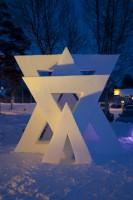 http://franziskaagrawal.com/files/gimgs/th-3_3_sechsmaldreieckskulptur3.jpg