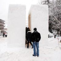 http://franziskaagrawal.com/files/gimgs/th-3_skulptur_6.jpg