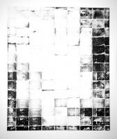 http://franziskaagrawal.com/files/gimgs/th-41_41_algorithm12011.jpg