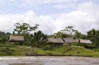 http://franziskaagrawal.com/files/gimgs/th-45_45_2-ancestralhousesfranziskaagrawal.jpg