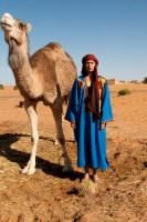 http://franziskaagrawal.com/files/gimgs/th-4_4_maroccofranziweb.jpg