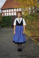 http://franziskaagrawal.com/files/gimgs/th-4_MADE-IN-Girl-Hesse.jpg