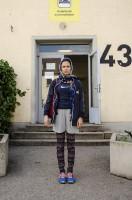 http://franziskaagrawal.com/files/gimgs/th-4_Made-in-Refugee_web_new.jpg