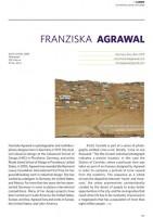 http://franziskaagrawal.com/files/gimgs/th-53_53_37elcambiopageweb.jpg