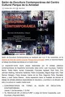http://franziskaagrawal.com/files/gimgs/th-53_53_37salonescultura1.jpg