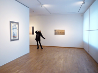 http://franziskaagrawal.com/files/gimgs/th-56_56_ulmer-museum-1.png