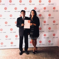 http://franziskaagrawal.com/files/gimgs/th-56_Reddot Design Award 2018 Agrawal_2.jpg